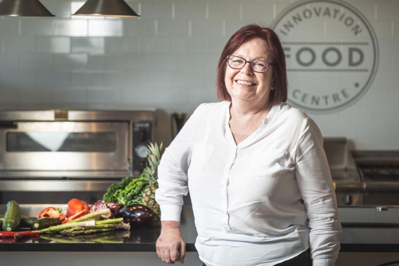 Janette Butcher