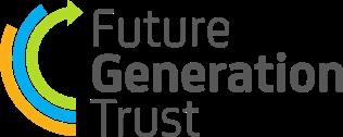 Future Generation Trust